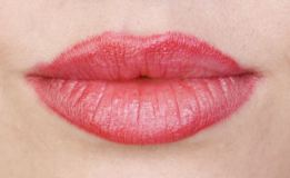 homemade lip balm and lip gloss recipes