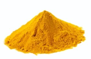benefits of turmeric for skin care