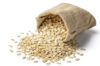 benefits of oatmeal for healthy skin care