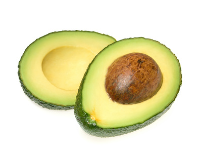 fresh avocados are useful for natural skin care recipes