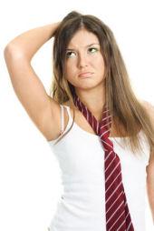 irritating underarm rash or armpit rash