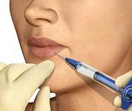 botox alternatives for plump lips